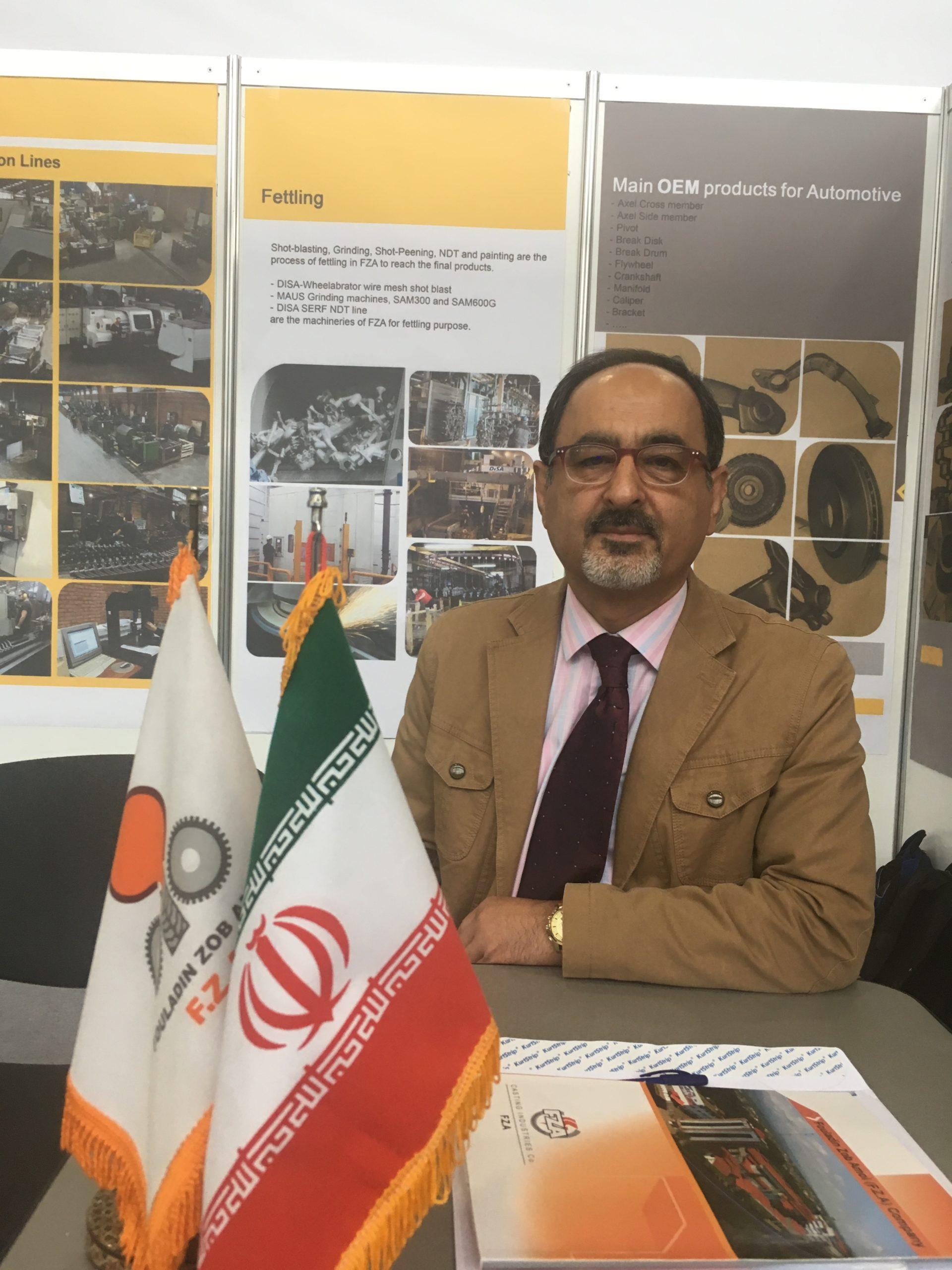 gassuf2019-iran