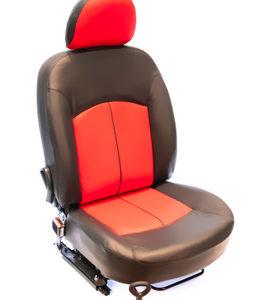 Автомобильное кресло Peugeot 206